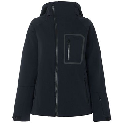 Oakley Women's Softshell Jacket