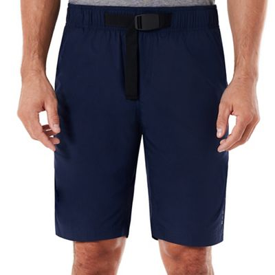 Oakley Men's Woven Buckle Short