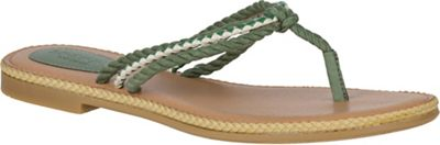 Sperry Women's Anchor Coy Sandal