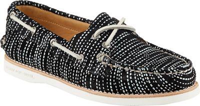 Sperry Women's Authentic Original Seasonal Shoe