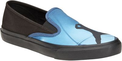 Sperry Women's Cloud Slip On Duel Sneaker