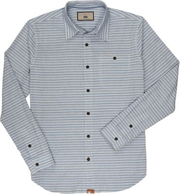 Dakota Grizzly Men's Holden Shirt