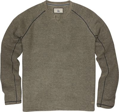 Dakota Men's Kent Crew Neck Top