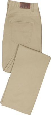 Dakota Grizzly Men's Rutger Pant