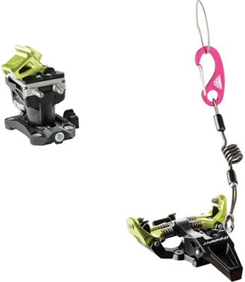 Dynafit Speed Radical Ski Binding