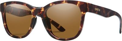 Smith Caper Polarized Sunglasses