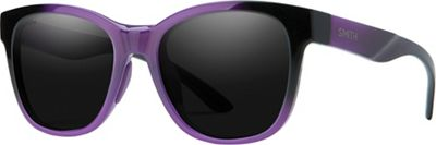 Smith Caper Sunglasses