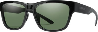 Smith Ember Polarized Sunglasses