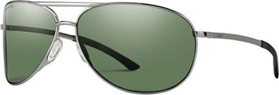 Smith Serpico 2 Polarized Sunglasses