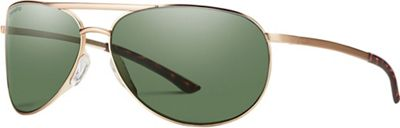 Smith Serpico Slim 2 Polarized Sunglasses