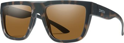 Smith The Comeback Polarized Sunglasses