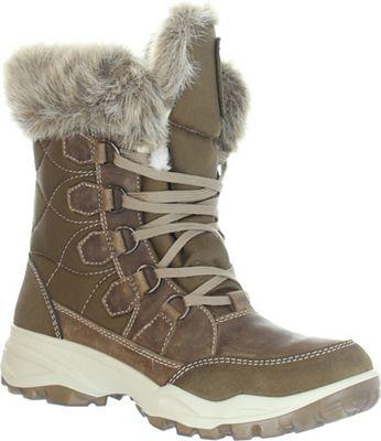 Pajar Women's Kelsey Boot