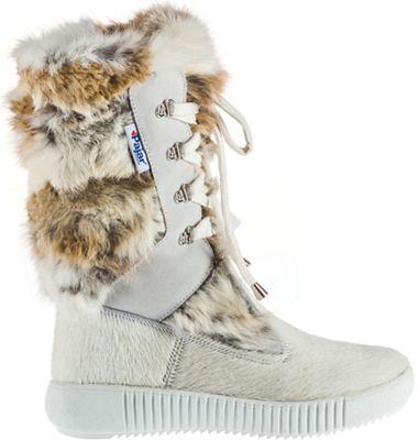 7bca1d6a43c9a9 Pajar Boots and Footwear - Moosejaw