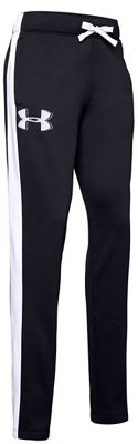 Under Armour Girls' Armour Fleece Pant