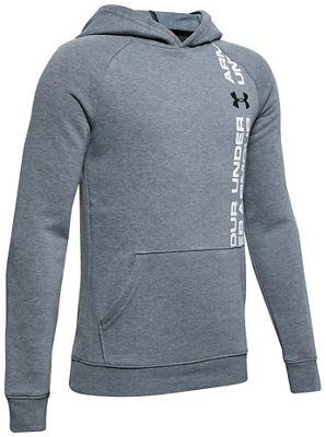 76e18cd7 Under Armour Hoodies | Under Armour Sweatshirts