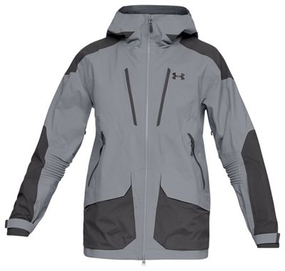 Under Armour | Activewear and Footwear - Moosejaw