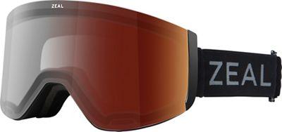 Zeal Hatchet / RLS  Polarized Automatic Goggle