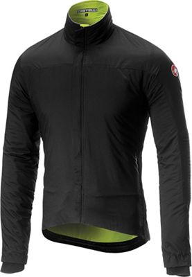 Castelli Men's Elemento Lite Jacket