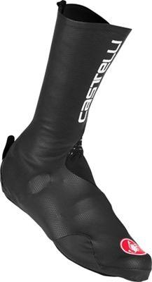 Castelli Men's Ros Shoecover