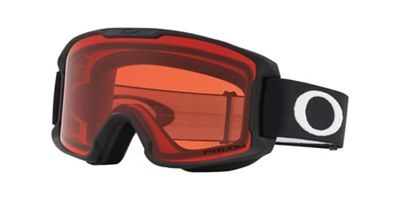 Oakley Youth Line Miner Goggle
