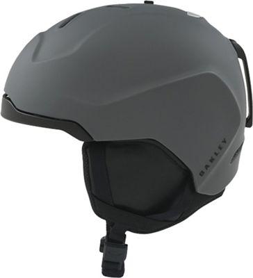 Oakley Mod3 Helmet