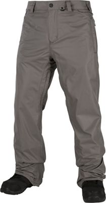 Volcom Men's Freakin Snow Chino
