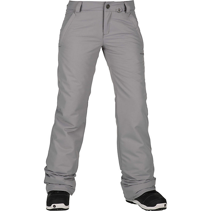 51a8069f1a8 Volcom Women s Frochickie Insulated Pant - Moosejaw