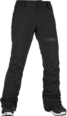 Volcom Women's Knox Insulated Gore Pant