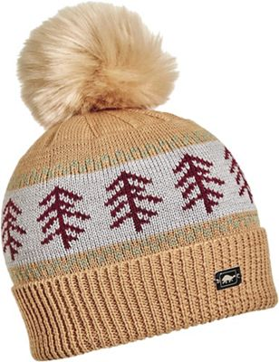 Turtle Fur Women's Castanea Hat