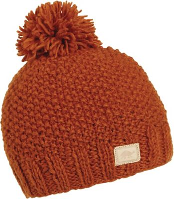 Turtle Fur Women's Nepal Nayan Hat