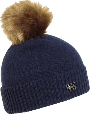 Turtle Fur Women's Sara-Jane Hat