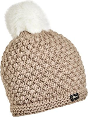 Turtle Fur Women's Snowfall Hat