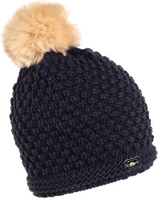 Turtle Fur Women's Snowfall Hat
