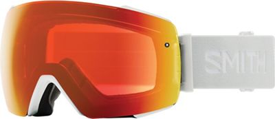 Smith I/O Mag ChromaPop Snow Goggle