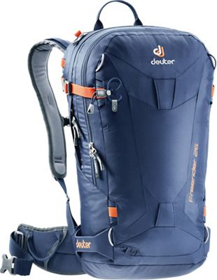 Deuter Women's Freerider 26 Pack