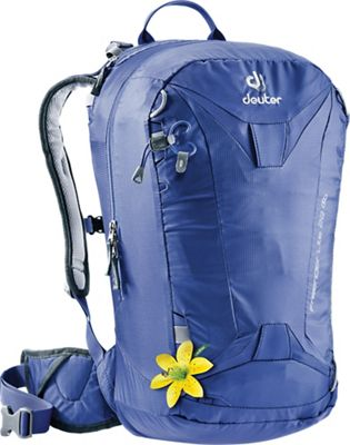 Deuter Women's Freerider Lite 22 SL Pack