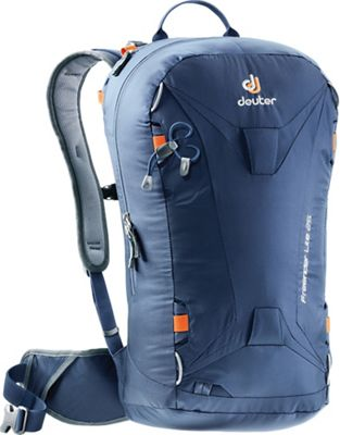 Deuter Women's Freerider Lite 25 Pack