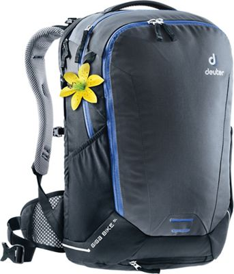 Deuter Women's Giga Bike SL Backpack