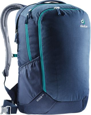 Deuter Giga EL Backpack
