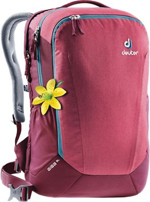 Deuter Women's Giga SL Backpack