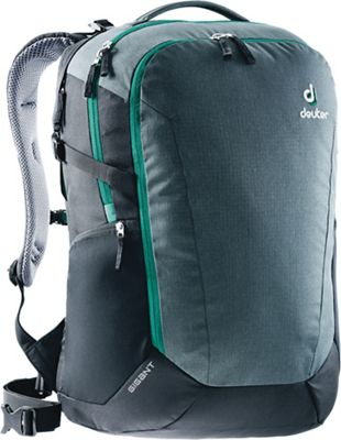 Deuter Women's Gigant Backpack