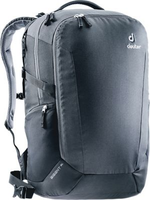 Deuter Women's Gigant EL Backpack