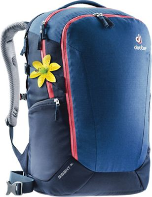 Deuter Women's Gigant SL Backpack