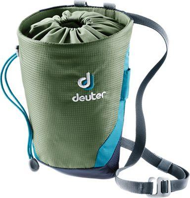 Deuter Gravity Chalk Bag II