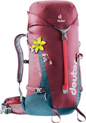 Deuter Women's Gravity Expedition 42+ SL Pack