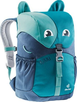 Deuter Kids' Kikki Backpack