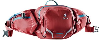Deuter Pulse 3 Lumbar Pack