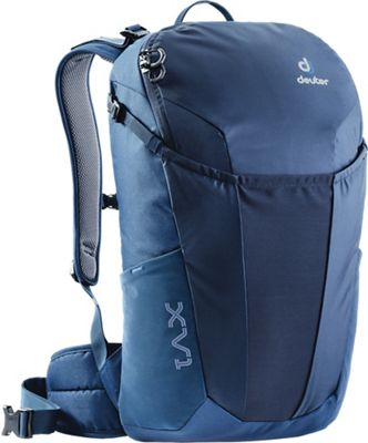 Deuter XV 1 Backpack