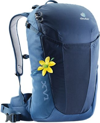 Deuter Women's XV 1 SL Backpack