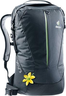 Deuter Women's XV 3 SL Backpack